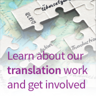 Learn about translations