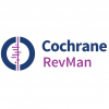 RevMan Web