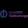 TaskExchange Infographics