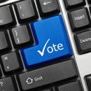 Elections and Appointments to the Cochrane Board and Council: voting now open!