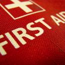 First aid for reviews – 11 top tips for editors