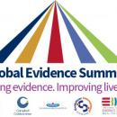 Announcing the Global Evidence Summit
