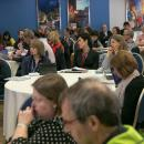 Round-Up of the Cochrane 2019 Governance Meetings