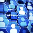 Structure and Function webinars for Centres, Branches, and Networks