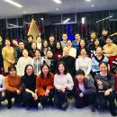 Using social media platforms to disseminate Cochrane evidence in China