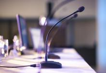 Cochrane Governing Board agenda and open access papers available