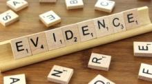 Ensuring Cochrane Reviews remain trusted, and trustworthy, evidence in an era of fake news