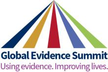 Call for abstracts extended to 15 March
