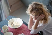 Being Goldilocks: towards getting Cochrane UK special series 'just right' through trial and error