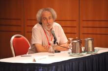 In Memoriam: Doug Altman