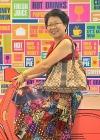 Ms. Foo Sook Lee